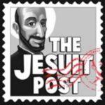 The Jesuit Post