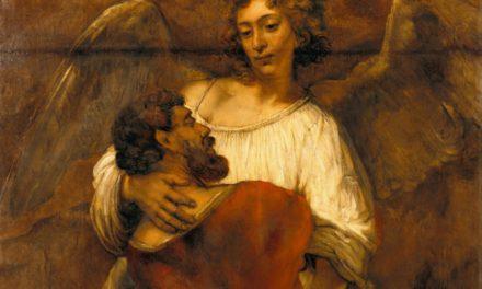 Rodowód Jezusa: JAKUB