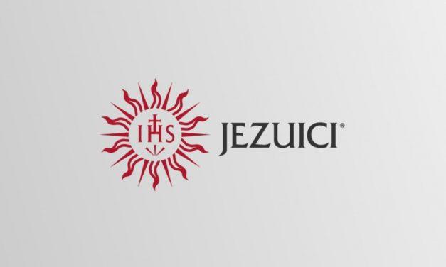 Nowy prowincjał krakowskich jezuitów