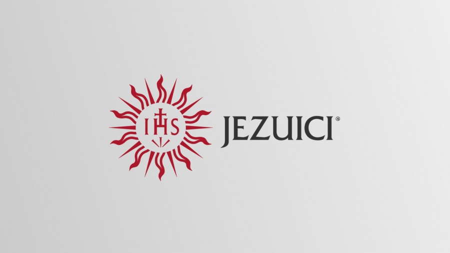 New Polish Jesuits' website has launched