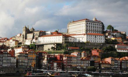 Portugalia: jezuici organizują koncert dla bezdomnych