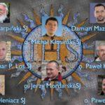 """Polscy jezuici w Chicago zapraszają na """"Wielkopostne okruchy"""""""