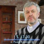 Wielkopostne okruchy – #29 – 4. środa Wielkiego Postu