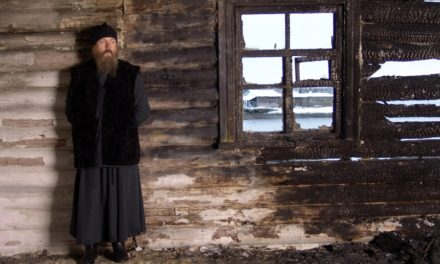 Film na Triduum Paschalne | Filmowe Rekolekcje ostatniej szansy