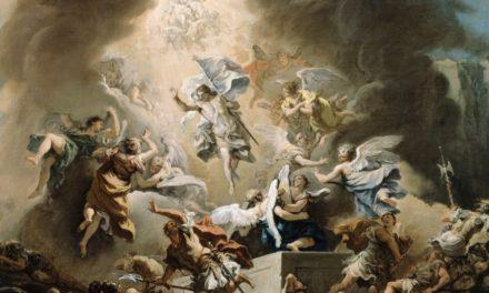 Triduum Muzyczne | Niedziela Zmartwychwstania