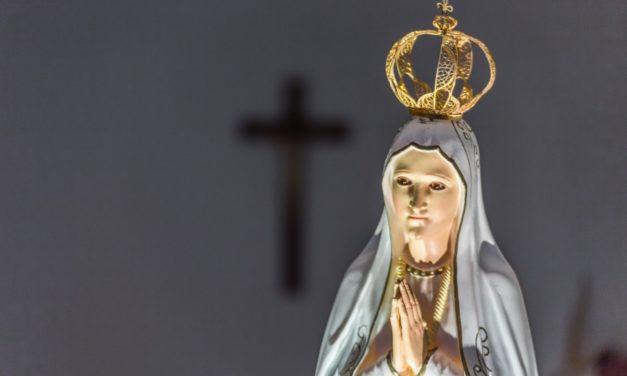 Posłowie – nie kpijcie z mojego chrześcijaństwa