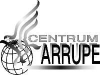 Centrum Arrupe