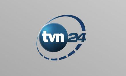 TVN24: Franciszek bierze pod uwagę swą dymisję? Tak miał powiedzieć hiszpańskiemu jezuicie