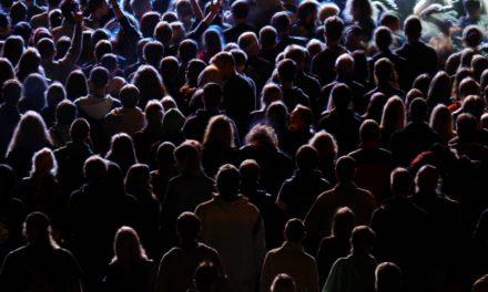 Dobra Nowina, populizm i strach