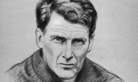 Irlandia: jezuita John Sullivan ogłoszony błogosławionym