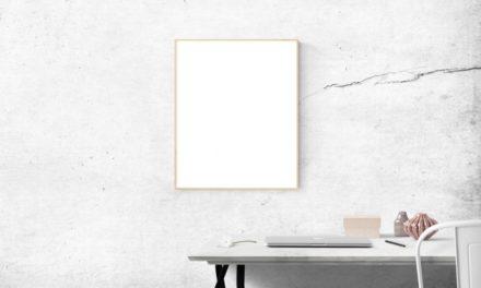 Trzy myśli o minimalizmie