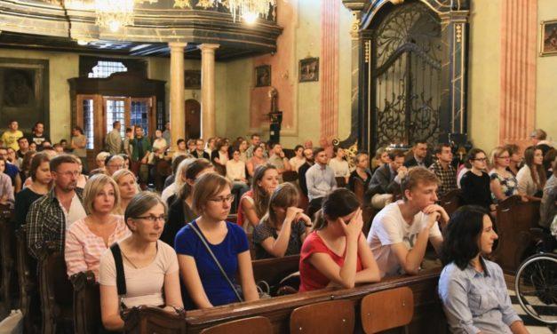 Portal DEON.pl świętował swoje urodziny
