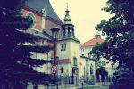 Ponowienie aktu poświęcenia Polski