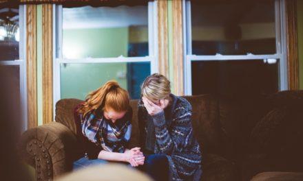 Jak zamieniać kryzysy w niekończącą się radość?