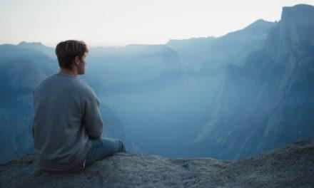 Przypomnienie: metoda medytacji ignacjańskiej