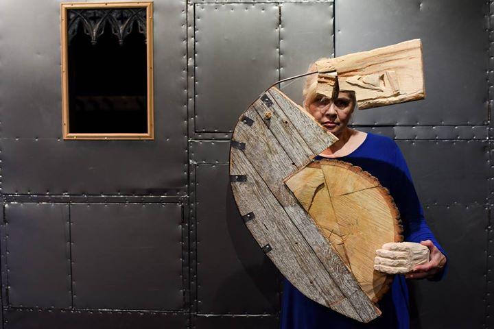 Sztuka jezuity na deskach teatru