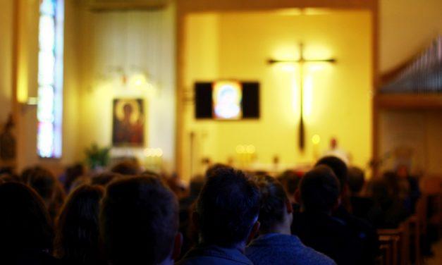 (AUDIO) Kiedy księża odciągają nas od wiary