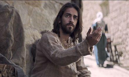 Ignacy Loyola – w kinach od 12 stycznia