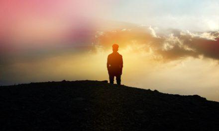 Jak sobie radzić, gdy przytłaczają nas przeciwności?