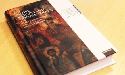Skarby starożytnego Kościoła po polsku