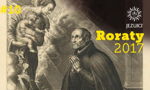 Najpokorniejszy z jezuitów – św. Alfons Rodriguez SJ