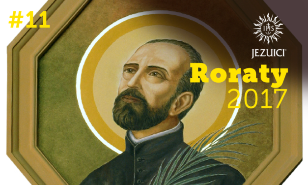 Wierny do końca – św. Melchior Grodziecki