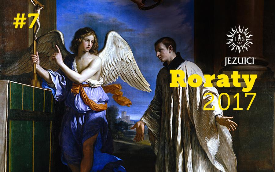 Potrafił zmieniać świat na lepszy – św. Alojzy Gonzaga