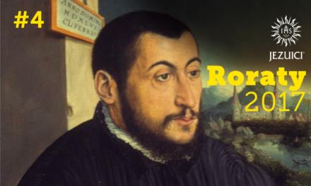 Reformator niemieckiego Kościoła – św. Piotr Kanizjusz SJ