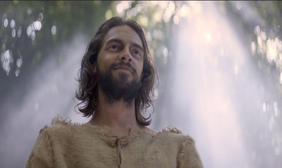 Reżyser filmu o św. Ignacym z Loyoli: święty nauczył mnie słuchania