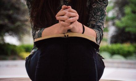 Rekolekcje Szkoły Kontaktu w Bogiem