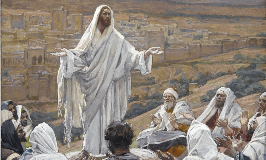 Sesje szkoleniowe dla katechetów