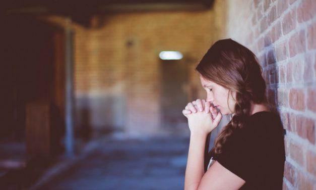 Modlitwy do św. Stanisława Kostki