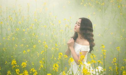 Pocieszenia i strapienia duchowe