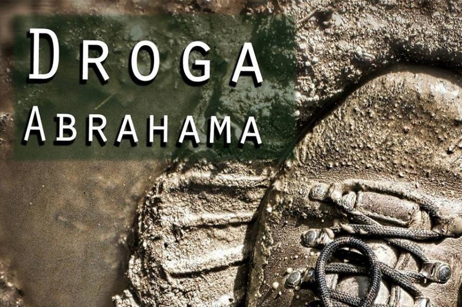 Droga Abrahama – pielgrzymka tylko dla mężczyzn