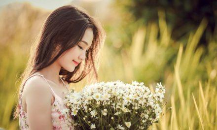 Wdzięczność – pamięcią serca