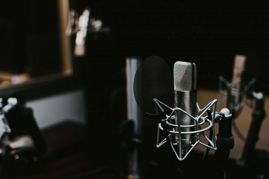 Rozpoczęły się Radiowe Rekolekcje Ignacjańskie w Życiu Codziennym
