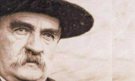 Stanisław Cieślak SJ pisze o albańskich jezuitach z Krakowa