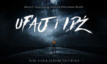 Nowy projekt muzyczny DEON.pl
