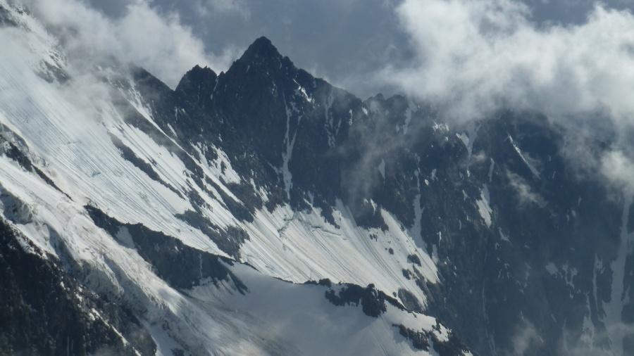 Góry zaczekają