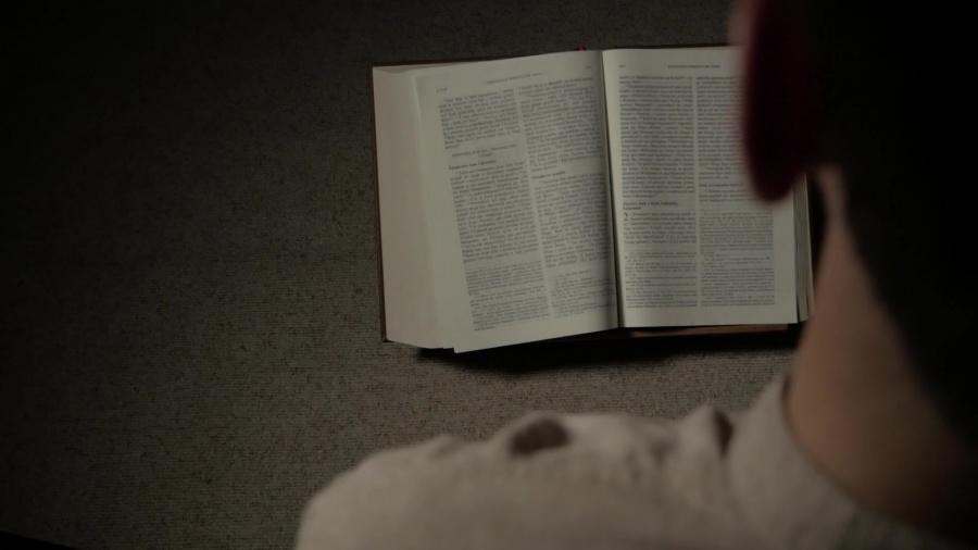 Święcenia Diakonatu u Jezuitów – świadectwo Damiana
