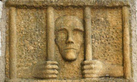 10 argumentów przeciw karze śmierci
