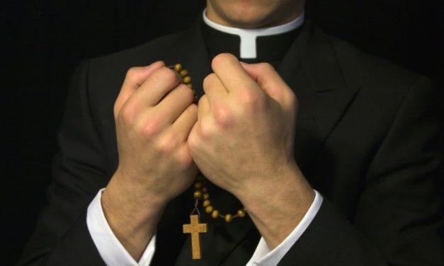 Jezuicka oferta formacyjna dla duchownych
