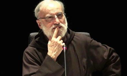Raniero Cantalamessa OFM Cap będzie gościem Forum Charyzmatycznego