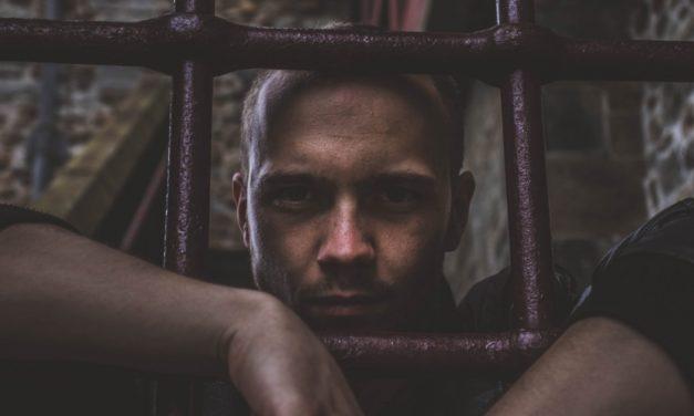 Kara śmierci – choroba społeczna?