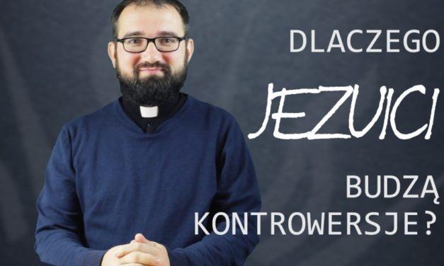 Poznaj Jezuitów. Zapraszamy na wyjątkowe spotkanie