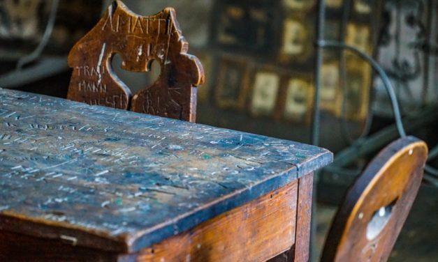 IPN: Pamiętniki byłego prowincjała jezuitów