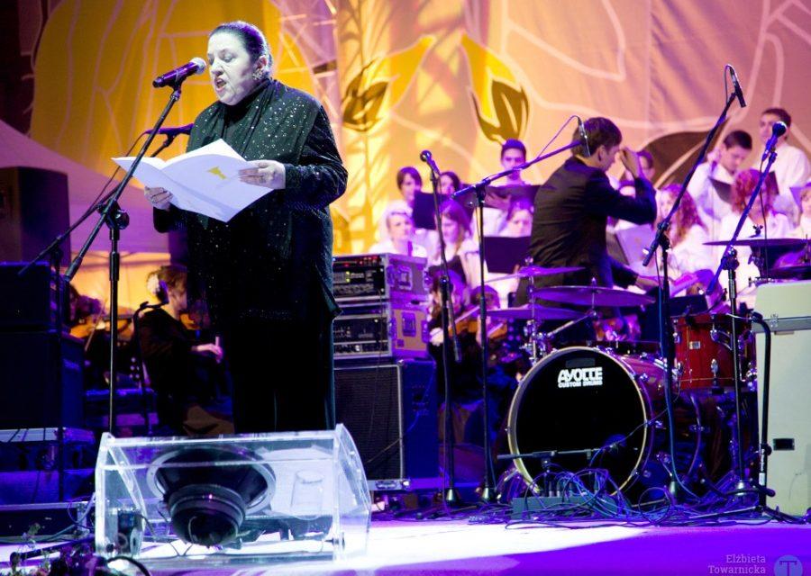 Koncert w Wiedniu w hołdzie św. Stanisławowi Kostce