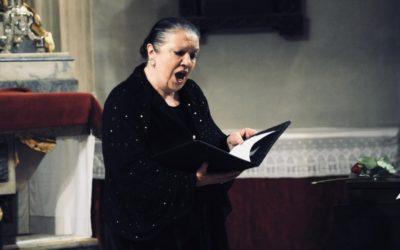 Wiedeński koncert w hołdzie św. Stanisławowi Kostce