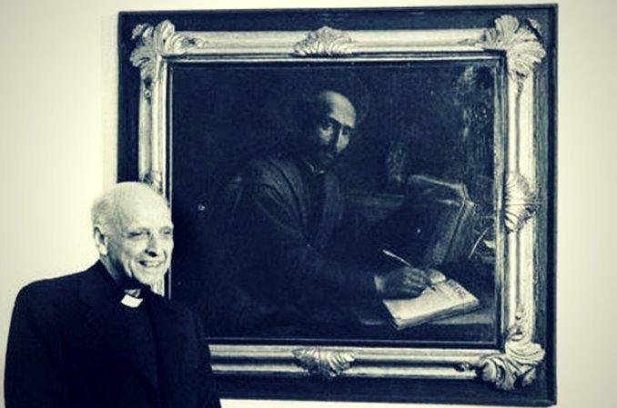 Rozpoczął się proces beatyfikacyjny byłego generała jezuitów o. Pedro Arrupe