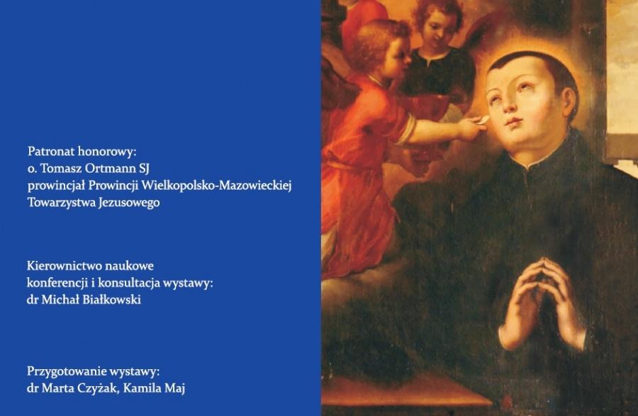Toruń: Konferencja naukowa o św. Stanisławie Kostce